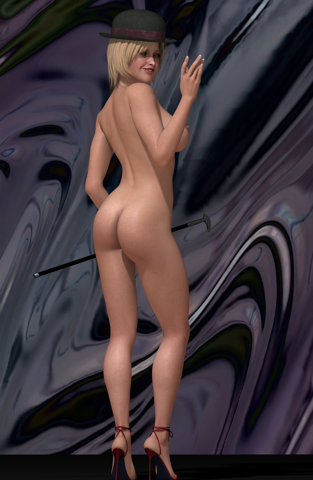 Playboy mansion game nude xxx thumbs