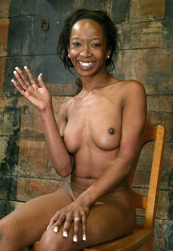 aged indian women nude middle