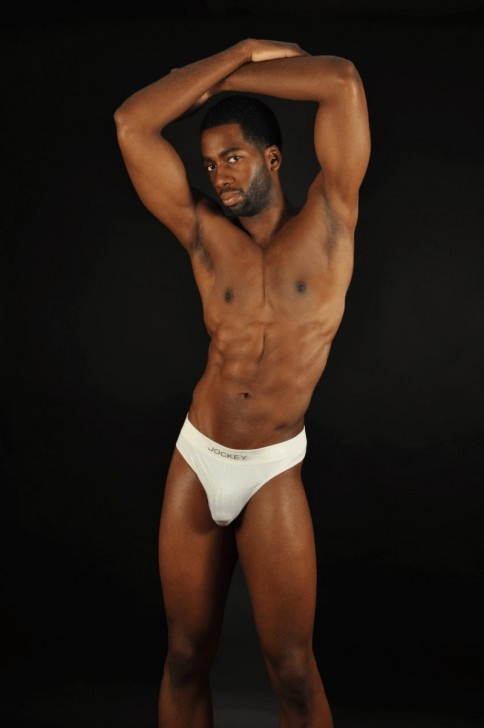 Black sexy gays men naked and skinny young 6