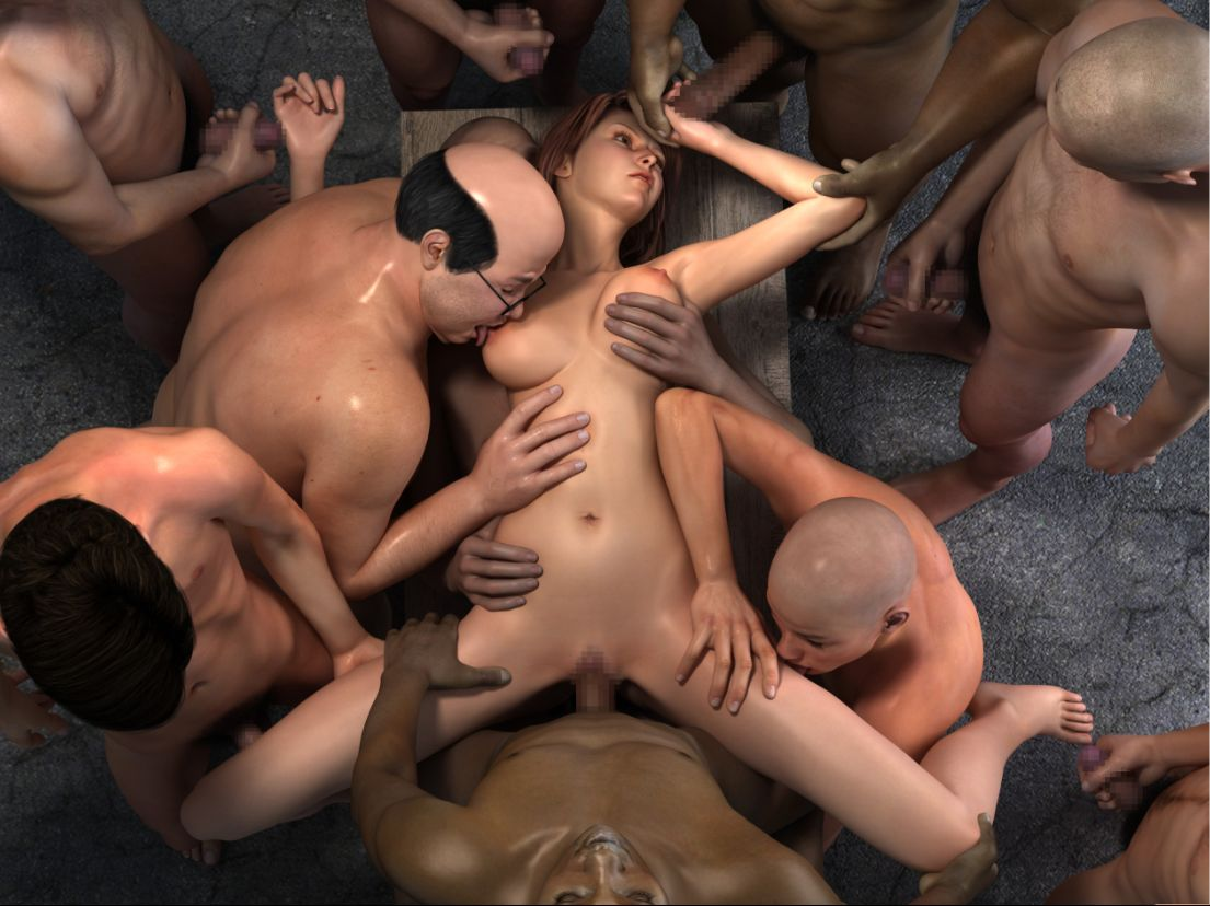 3d anal sex big monster pron scene