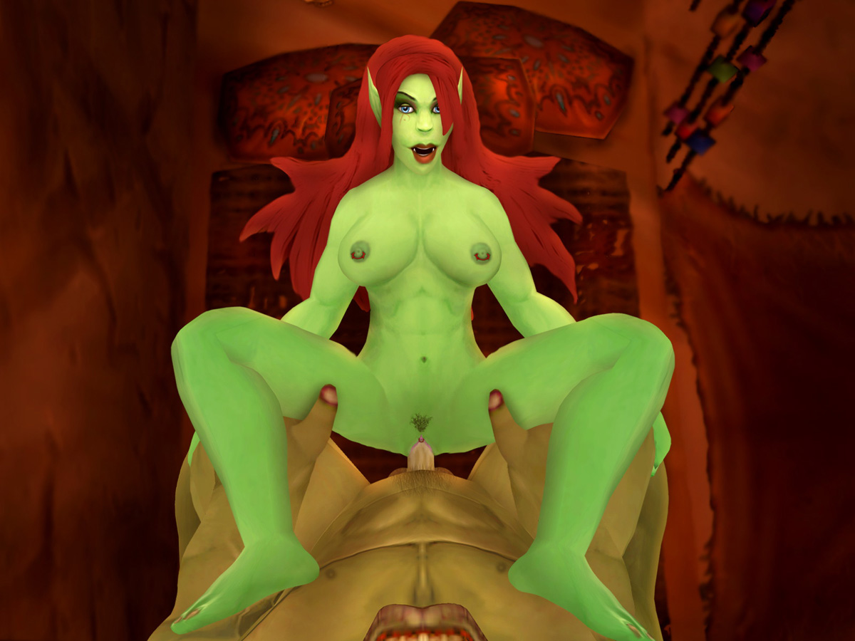 World of warcraft naked monster girl porn galleries