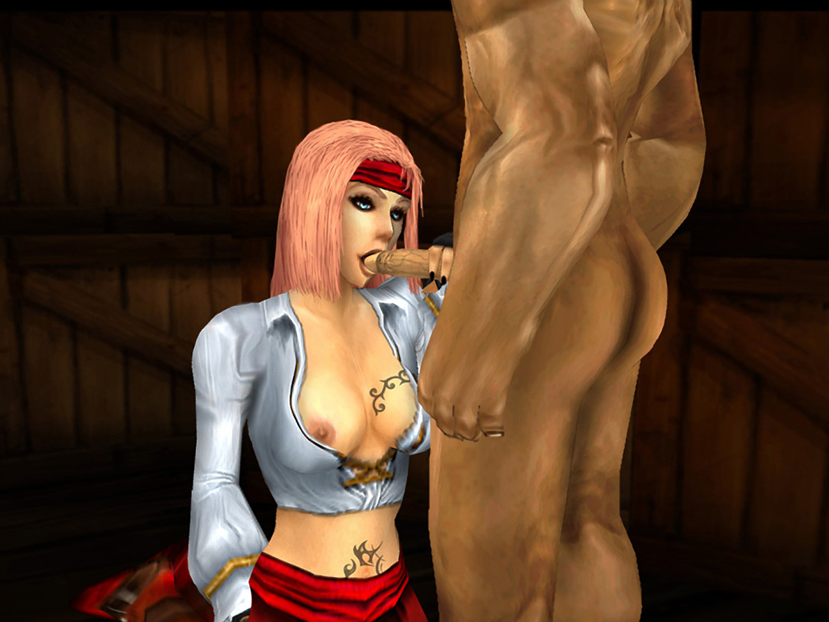Girl playing world of warcraft nsked hentia galleries