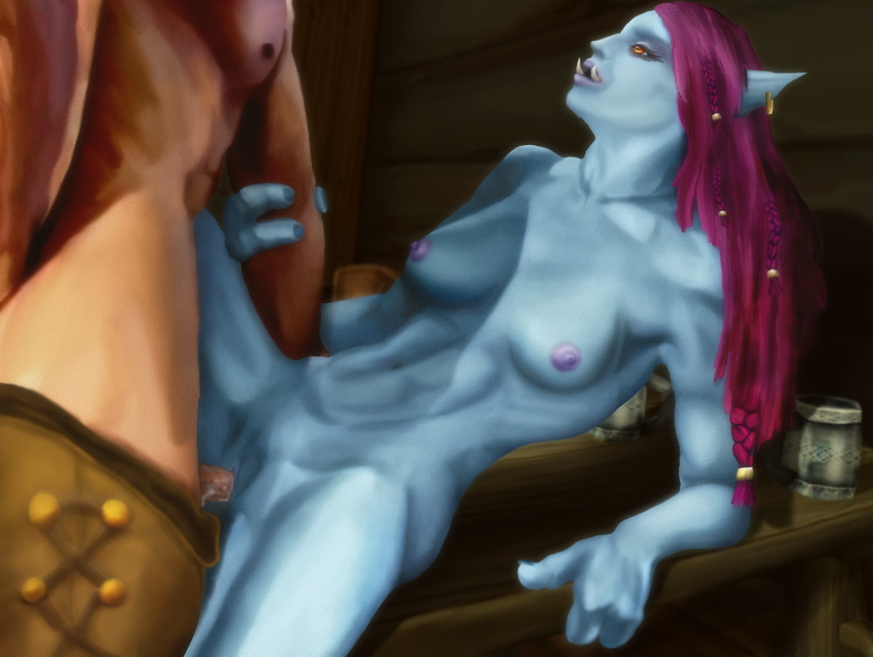 Freedownload warcraft sex videos for mobile sexy picture