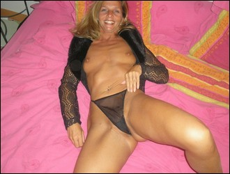 ex_milf_girlfriends_0959.jpg