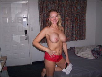 ex_milf_girlfriends_0962.jpg