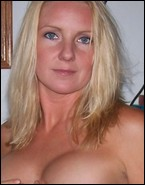 ex_milf_girlfriends_0414.jpg
