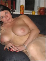 ex_milf_girlfriends_0321.jpg
