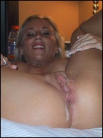 ex_milf_girlfriends_0328.jpg