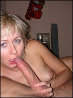 ex_milf_girlfriends_0379.jpg