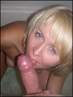 ex_milf_girlfriends_0380.jpg