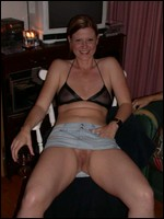 ex_milf_girlfriends_0386.jpg