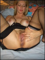 ex_milf_girlfriends_0412.jpg