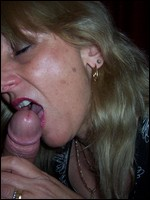ex_milf_girlfriends_0413.jpg