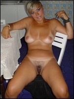 ex_milf_girlfriends_0415.jpg