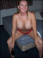 ex_milf_girlfriends_0416.jpg