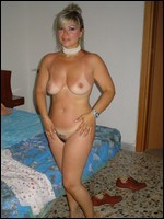 ex_milf_girlfriends_0422.jpg