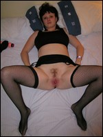 ex_milf_girlfriends_0598.jpg