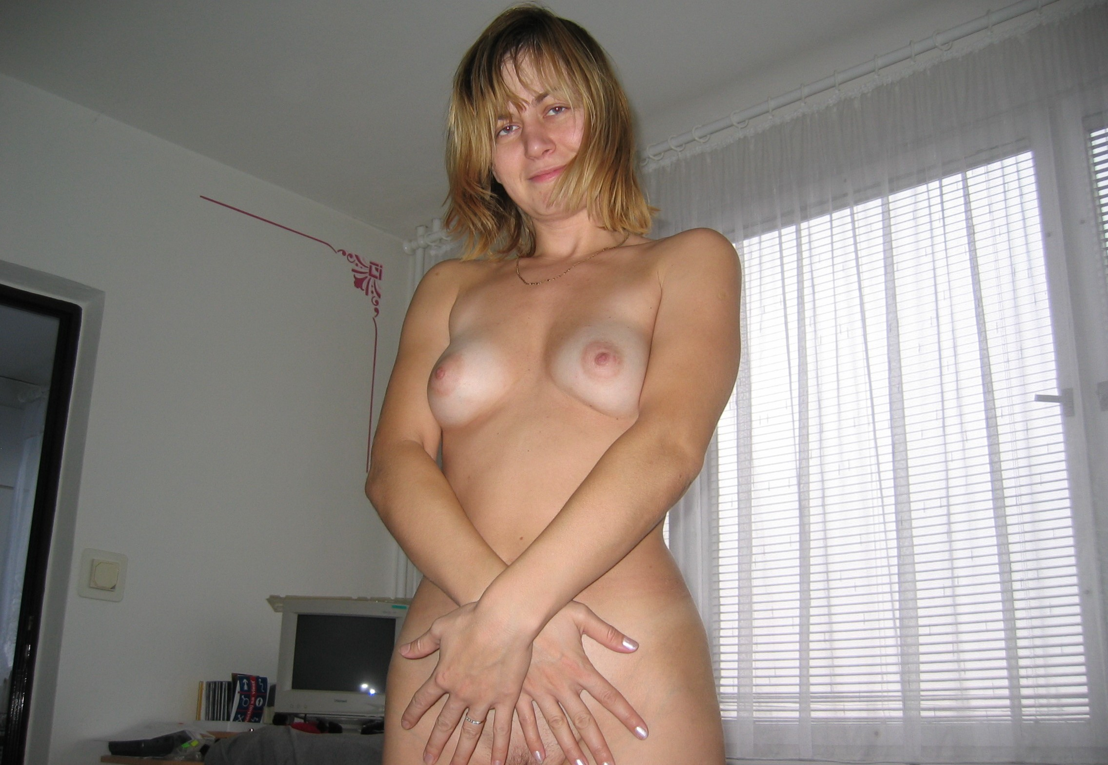 real x rated amateur nudes