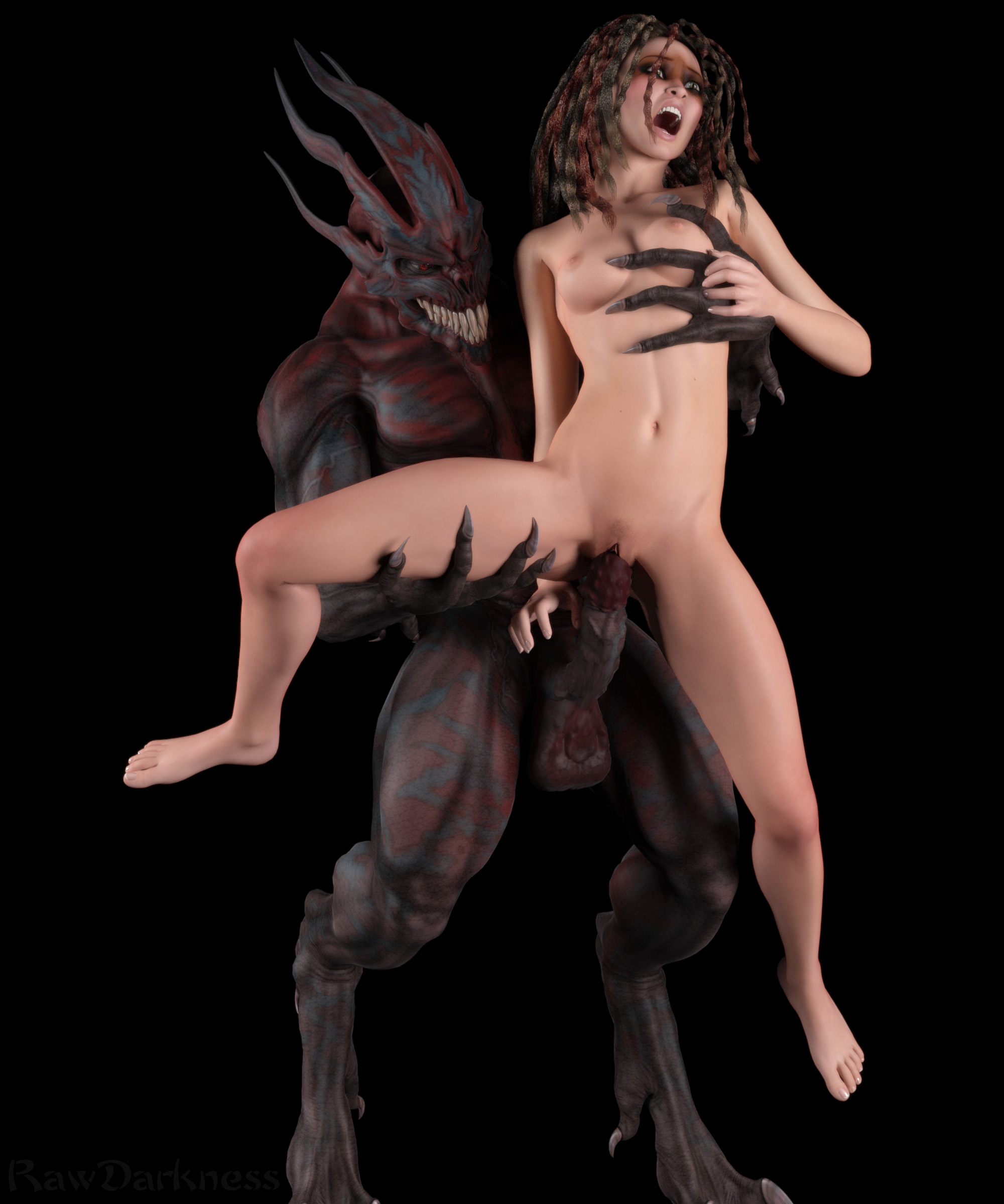 Free 3d male monster masterbating pictures xxx galleries