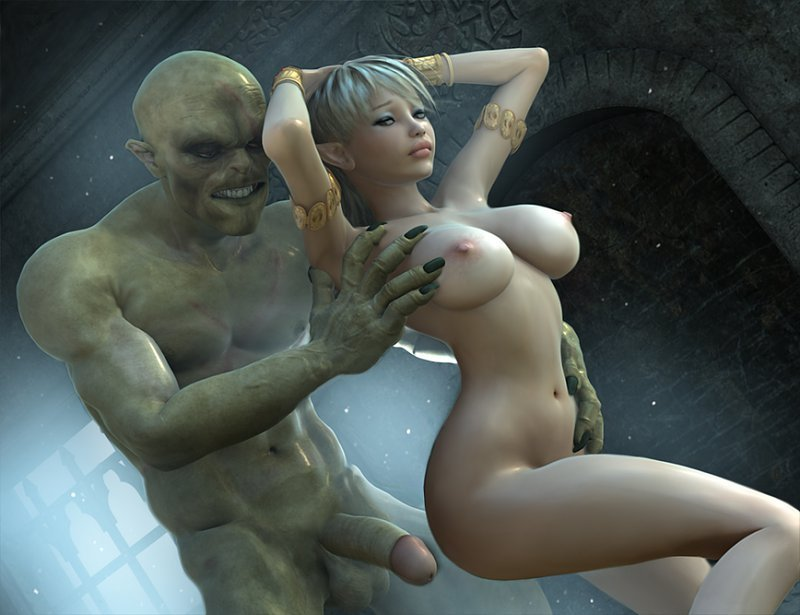 Lara croft fucks monster sex videos hentia photos