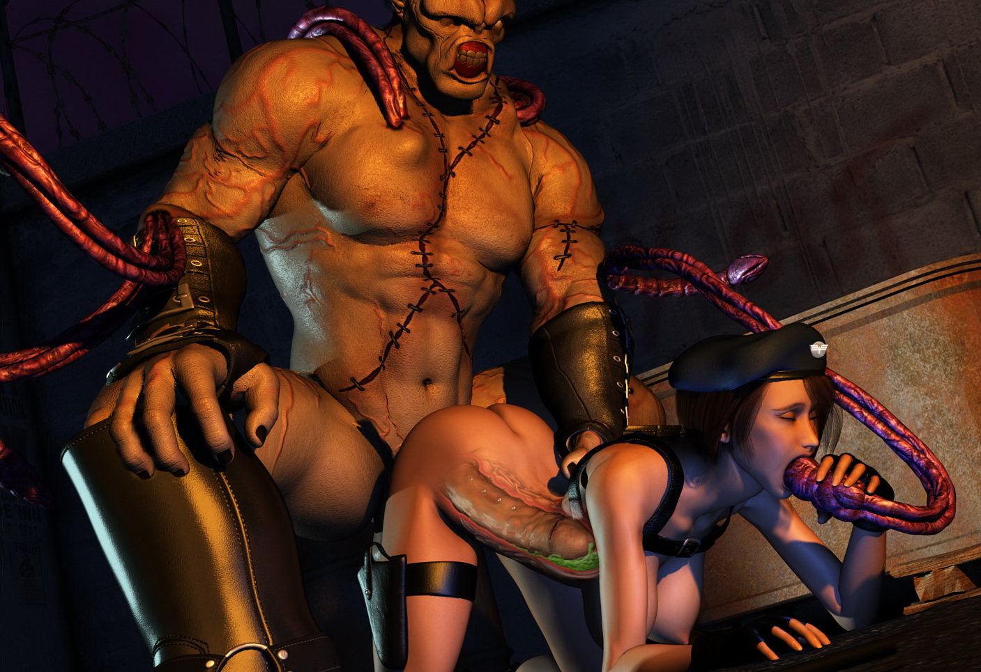 3d sex games megaupload hentay thumbs