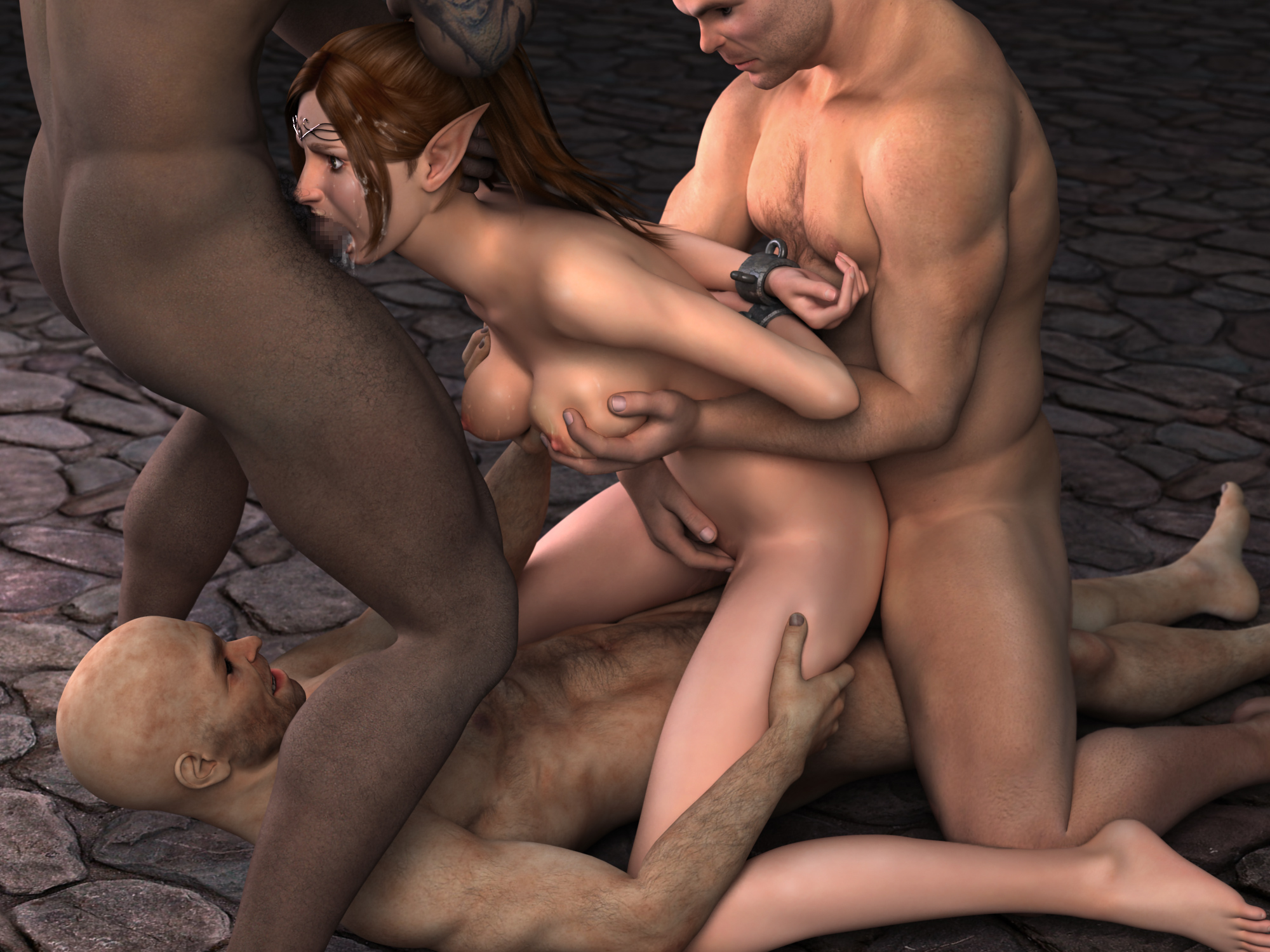 The sims 3 xxx hardcore pictures sex comic