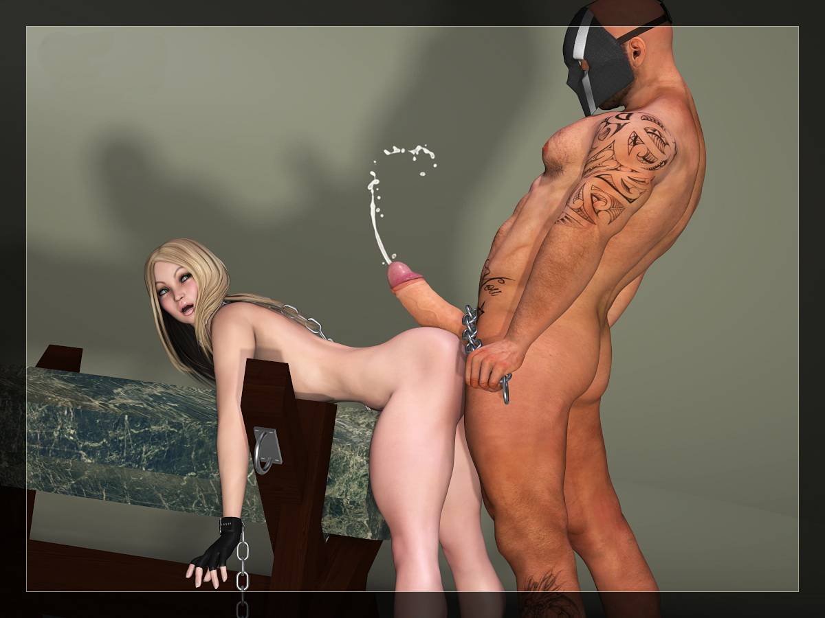 Nasty 3d porn cartoon galleries