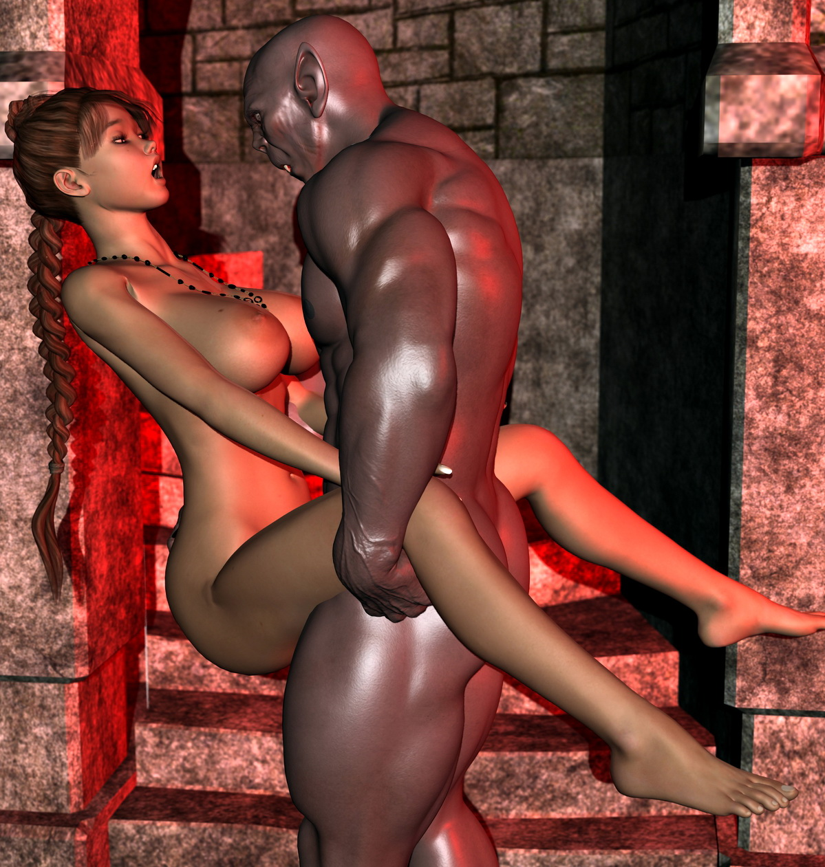 3d evil sex archive sex hairy girlfriends