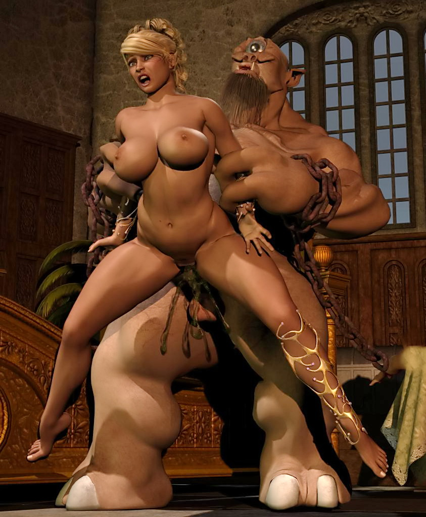 Masterbate naked animated picture smut photos