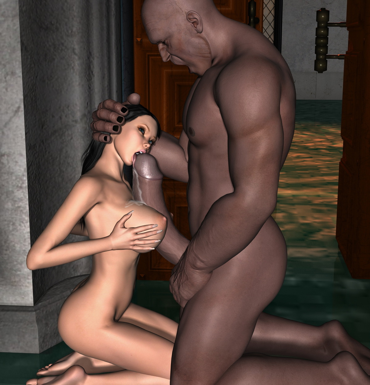 Sex pictures that move 3d pornos toons