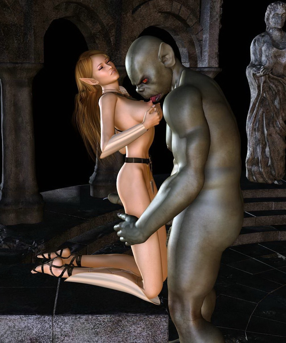 Free 3d sexy warrior nuns hentia wife