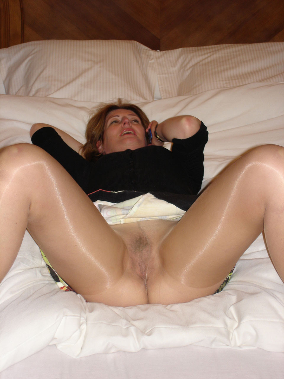 Private pantyhose com