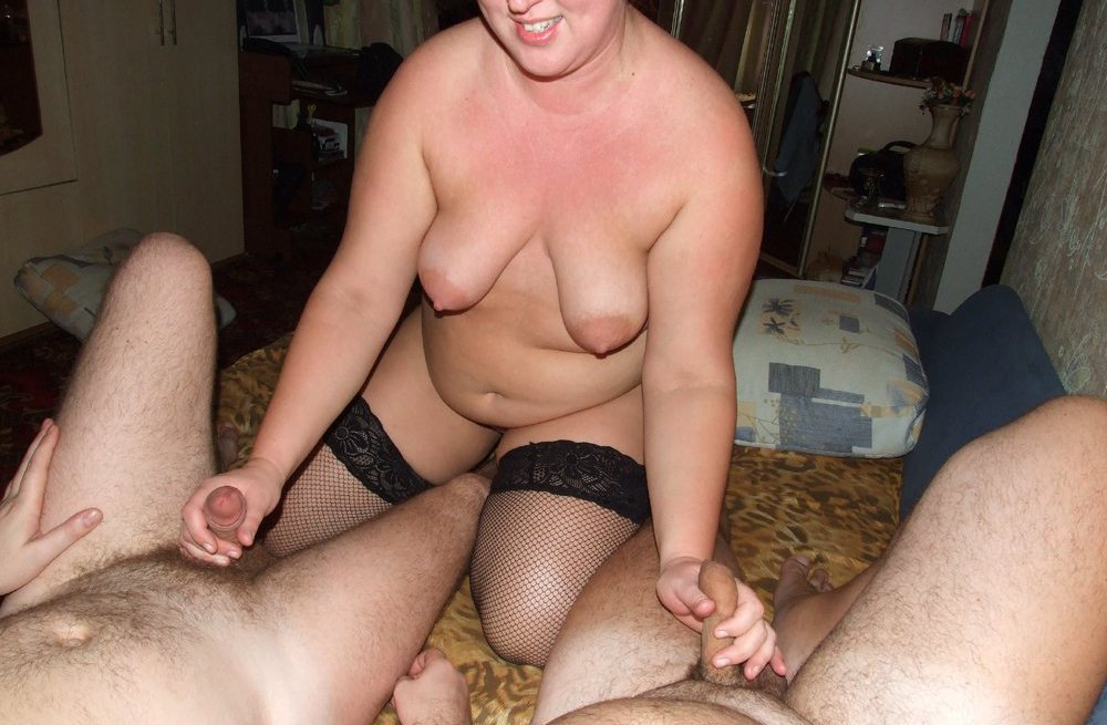 adult share wife