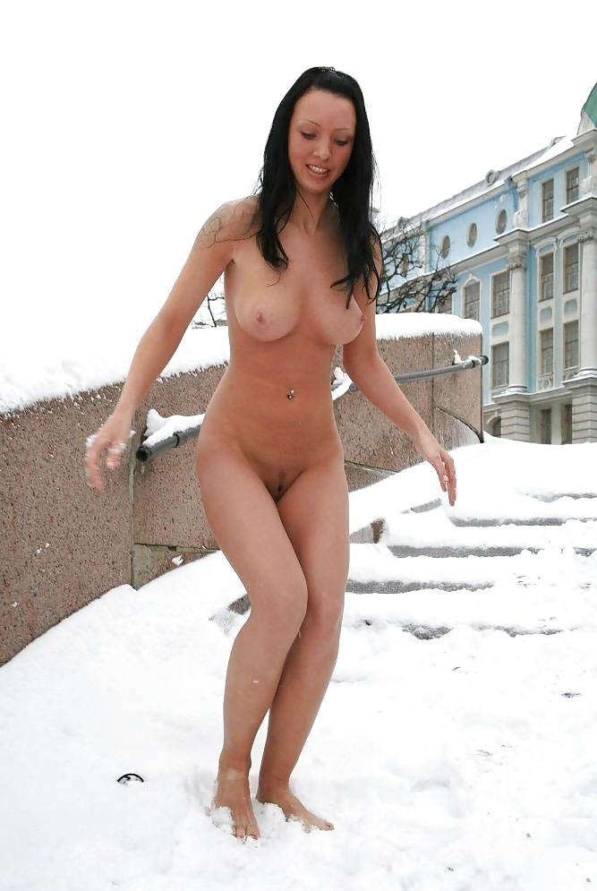 Johanna Botta Nude Photos 45