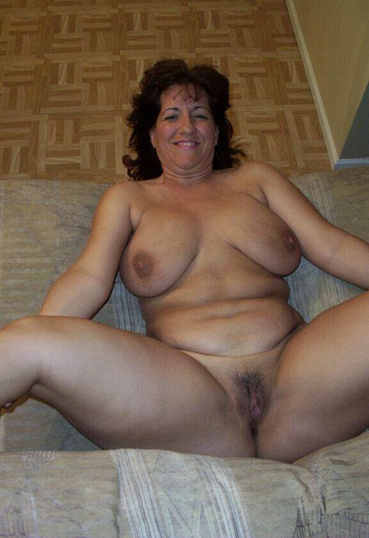 bbw mature tube escort girl metz