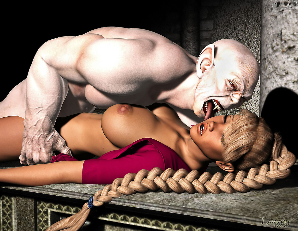 Best 3d vampire girl porn adult dirty hoe