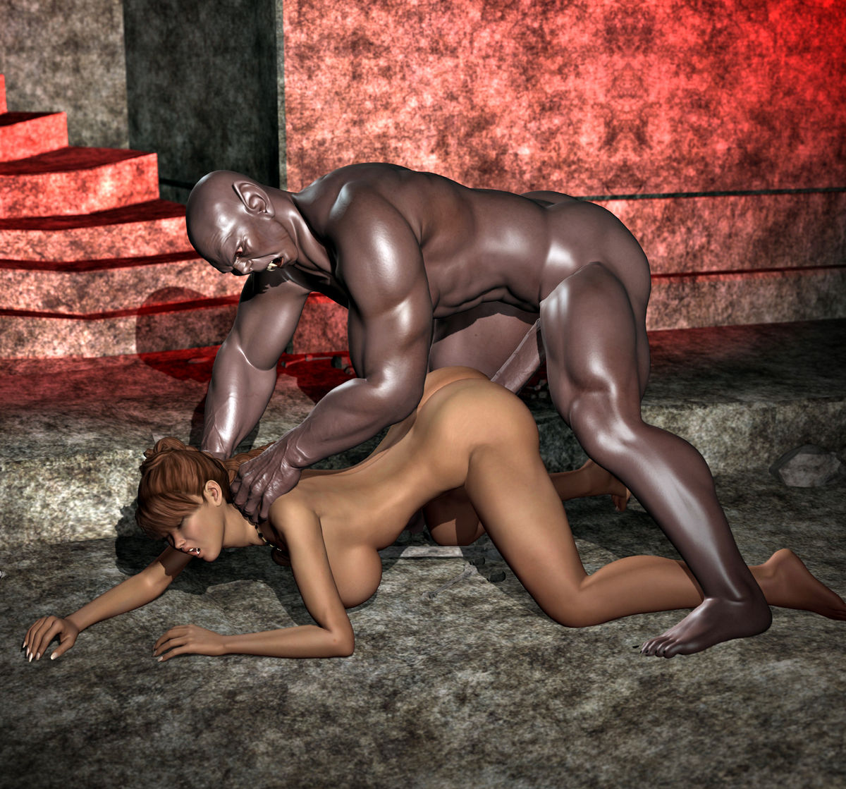 3d animated werewolf porn videos exposed galleries