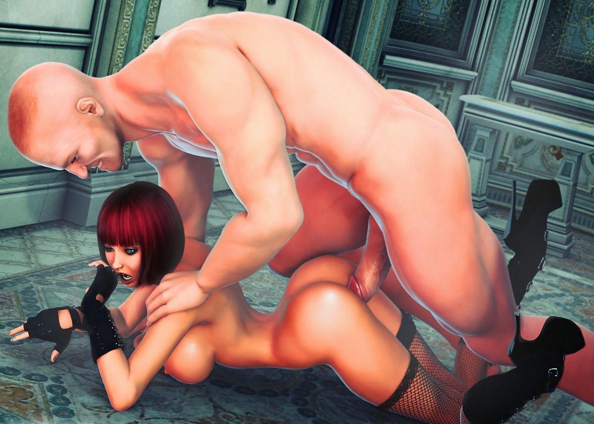 Video game naked mod pics sexy scenes