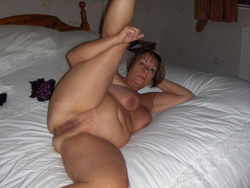 ass fotzen ass fat privat amateure
