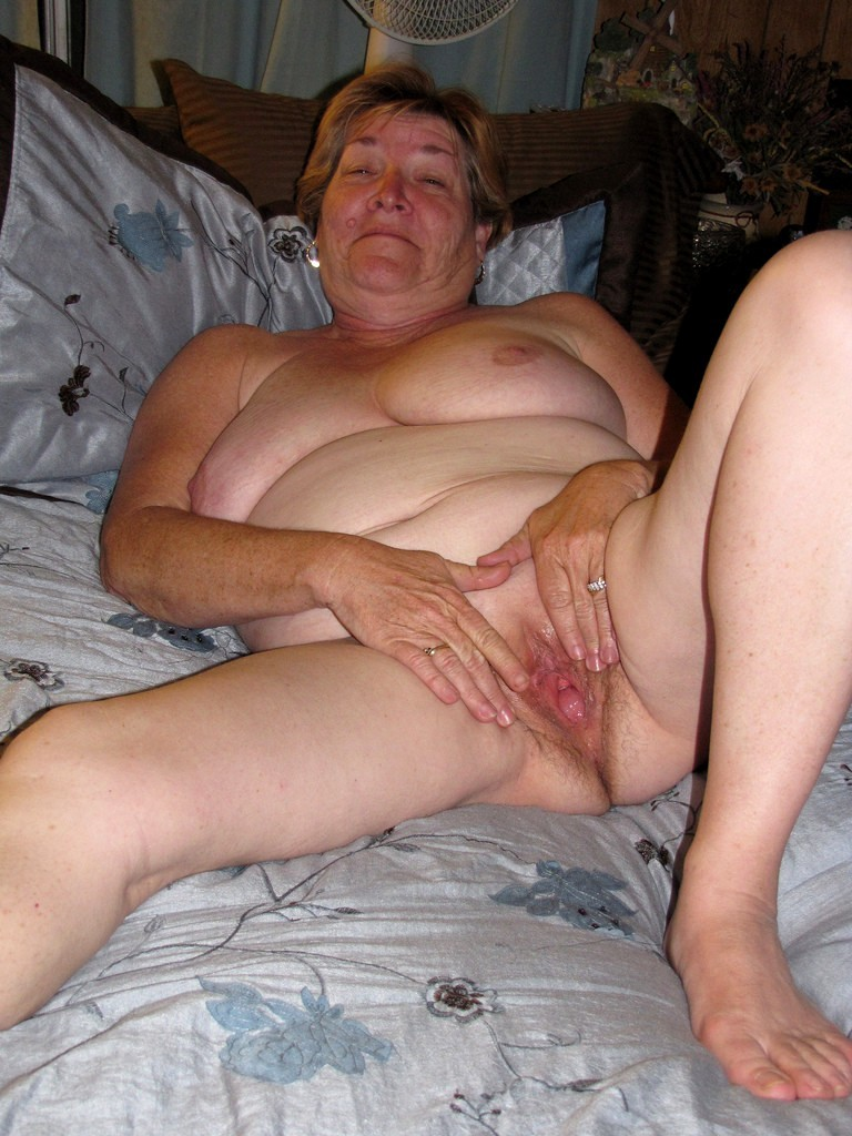 Fat ugly mature fucked hard by young man 8