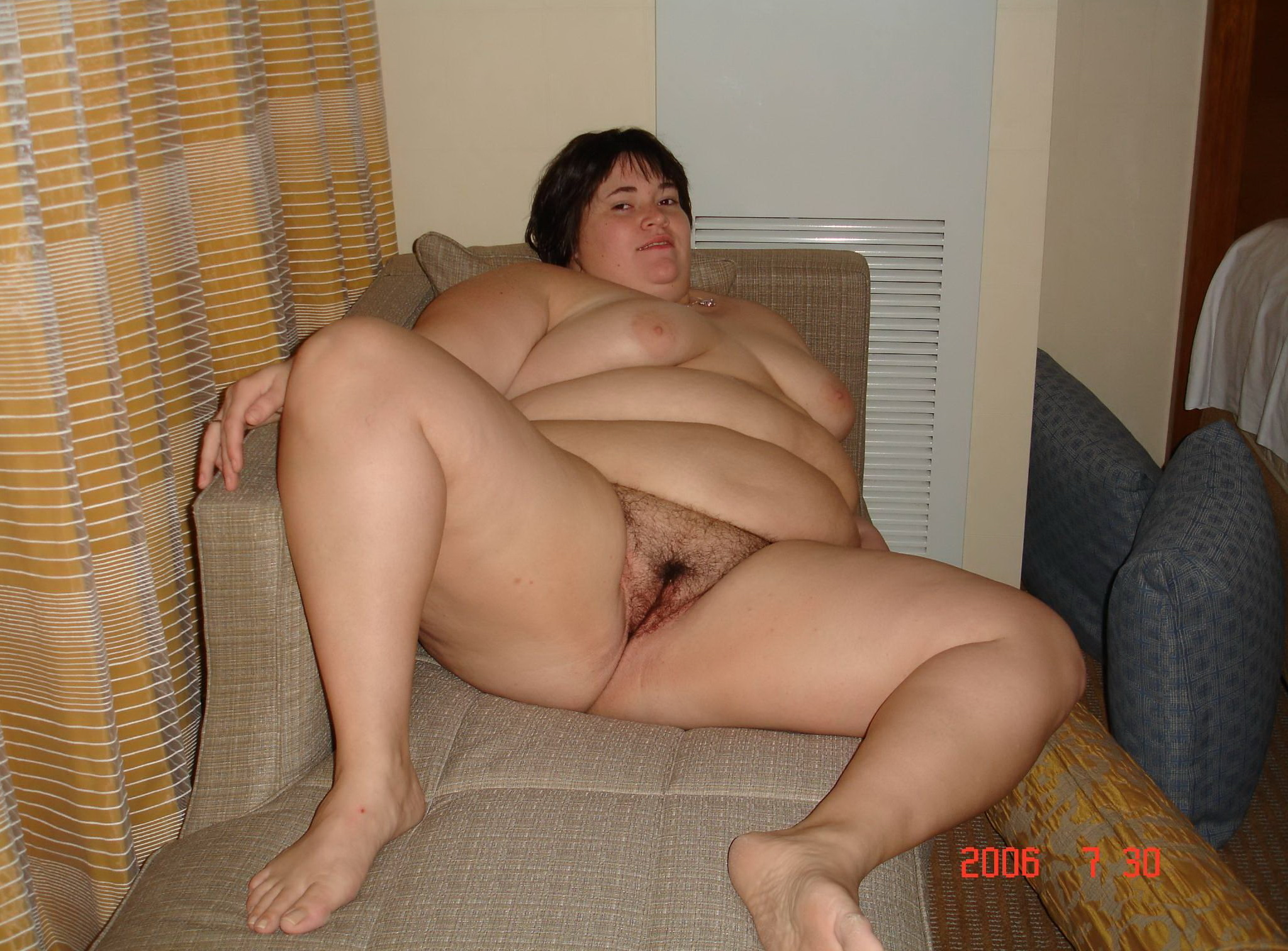free mature chubby galleries