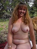 outdoor gf sex