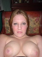 huge tits sex