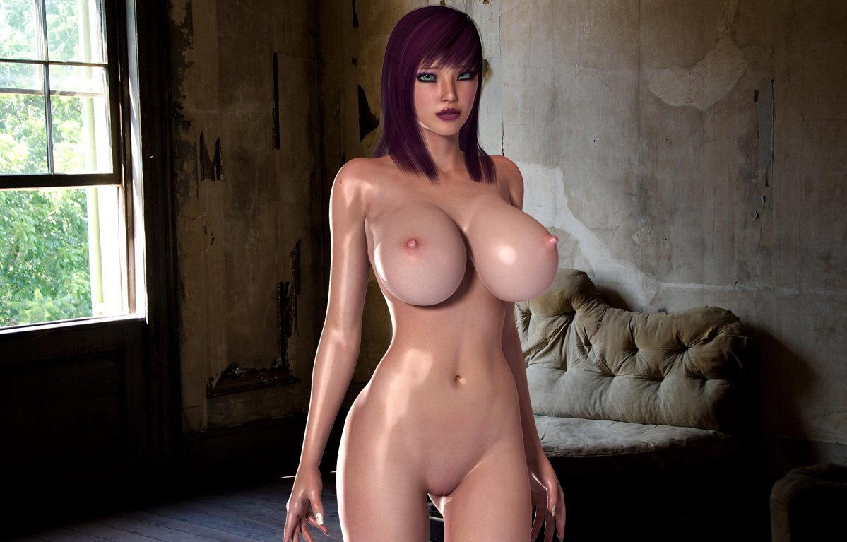Science fiction nude pics fucks clips