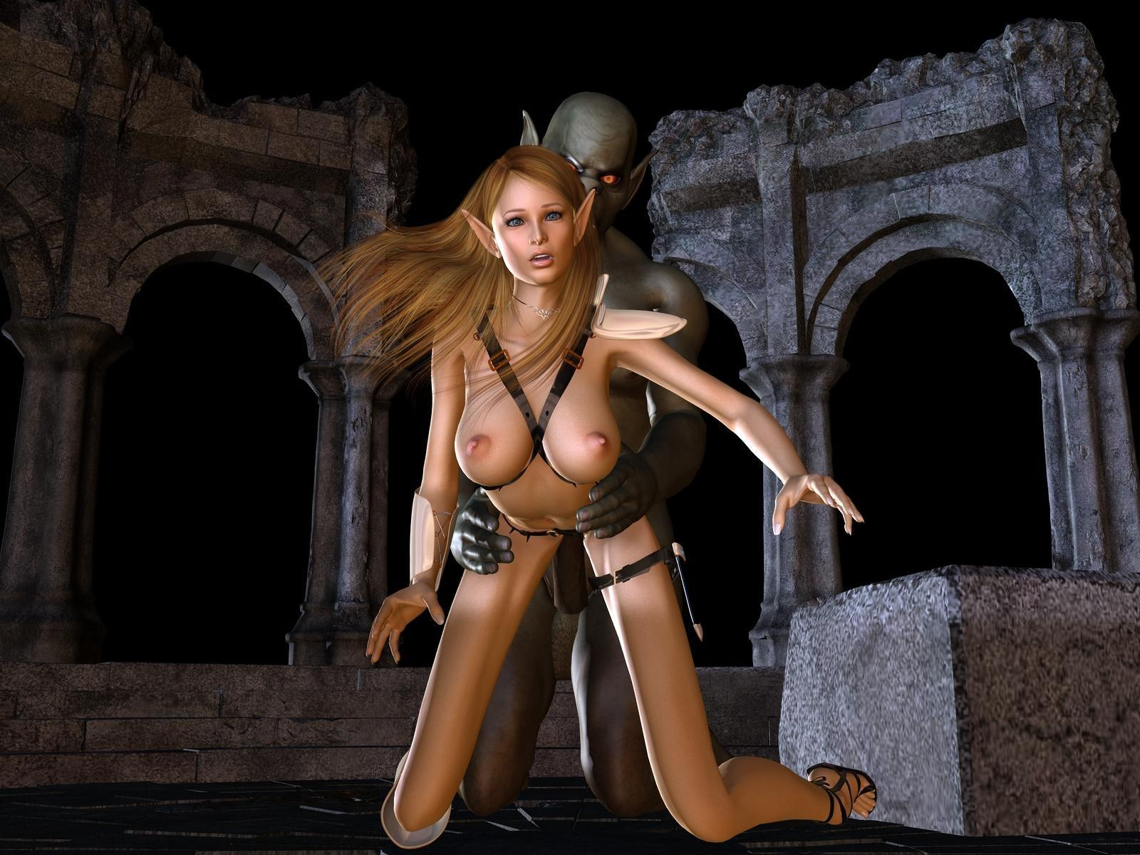 Porncraft lara croft erotica gallery