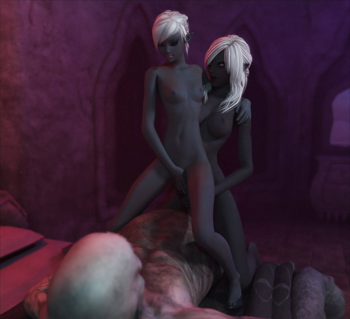 3d sfm elf xxx adult movies
