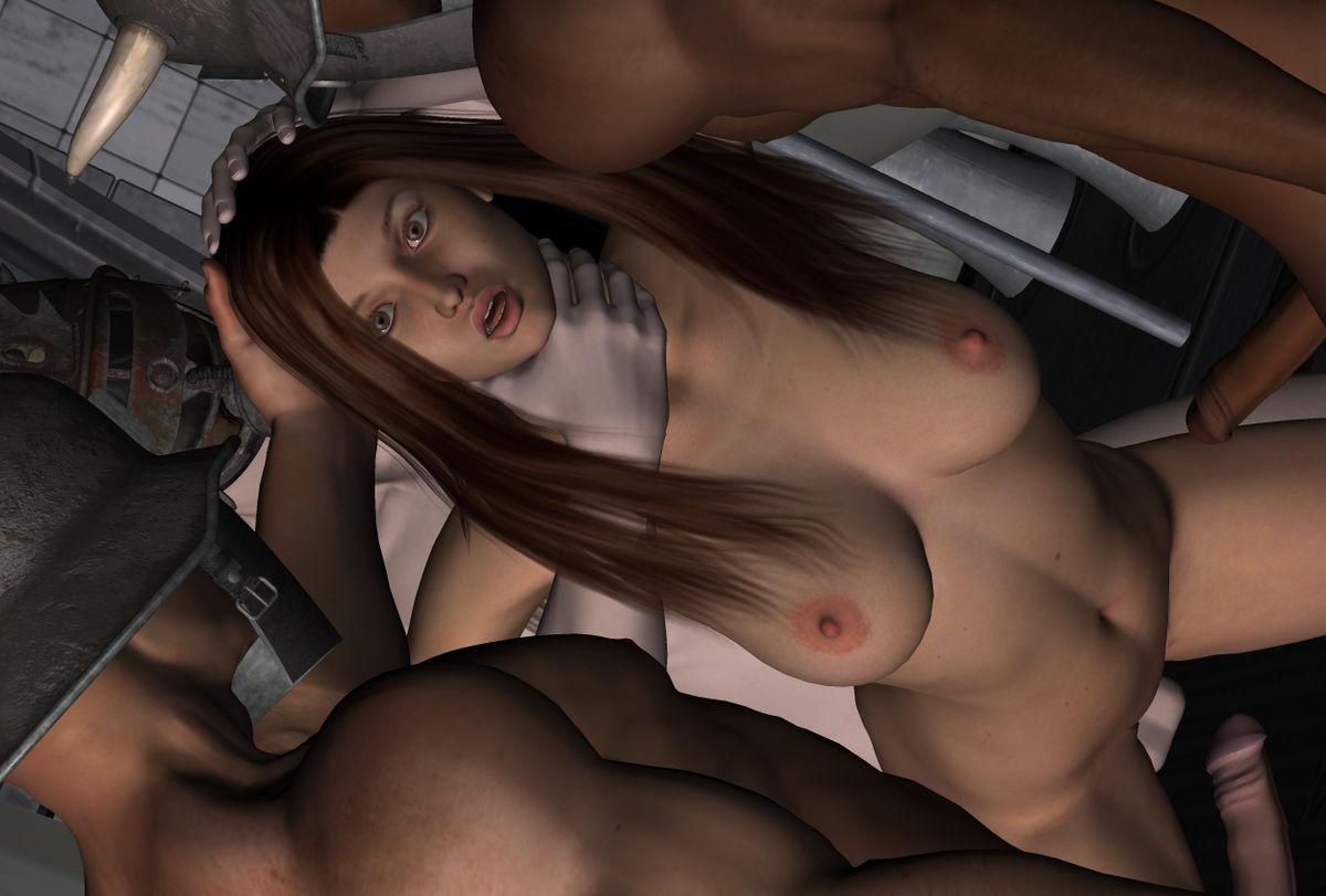 3d nude animaton photo hentai amateur girls