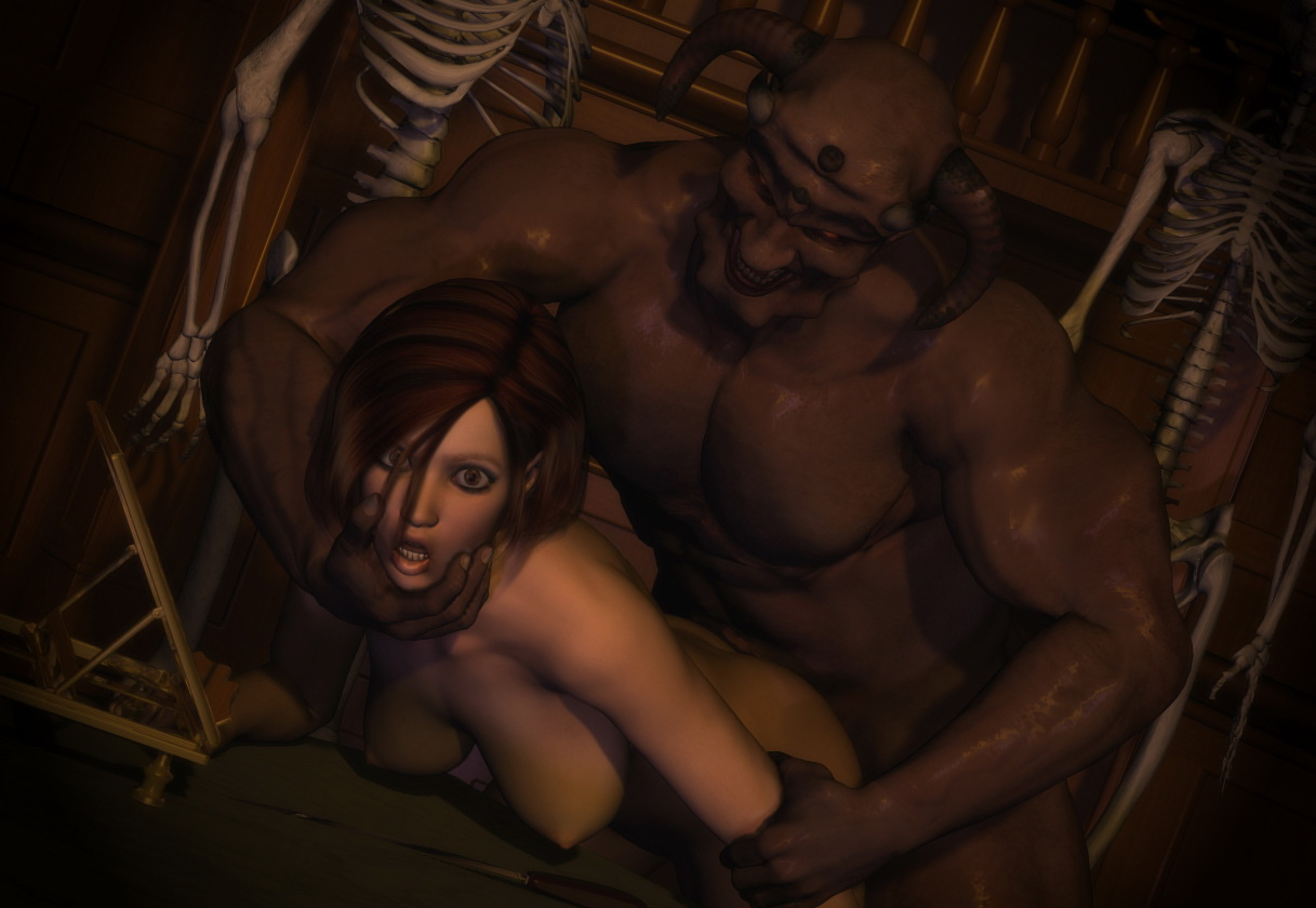 3d dragon monster porn videos nudes sport sister