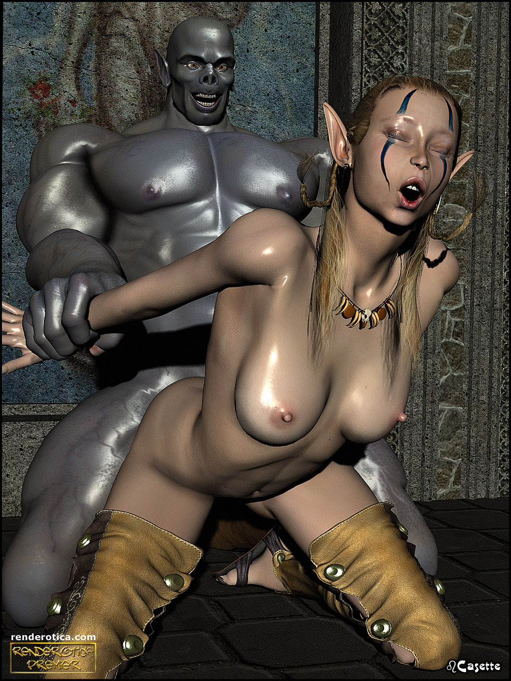 Innocent elf girl captured porn pictures adult scenes