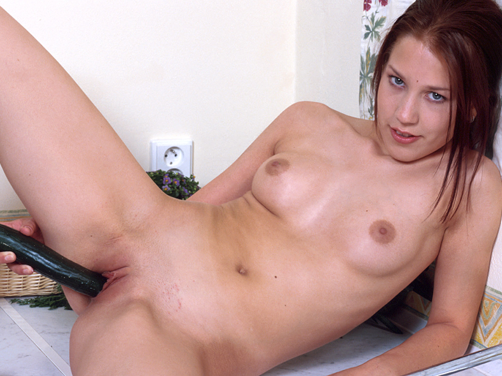 from Damien hot girl pics masterbating